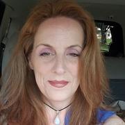 Lynda S. - Zelienople Pet Care Provider