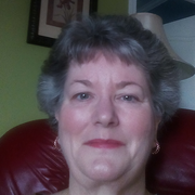 "Sheila H. - Seaford <span class=""translation_missing"" title=""translation missing: en.application.care_types.child_care"">Child Care</span>"