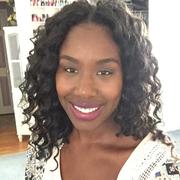 Jameka F. - Charlotte Babysitter