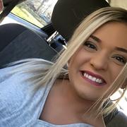 Brianna L. - Lawrenceburg Babysitter