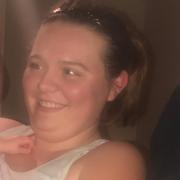 Emily L. - Bellevue Babysitter