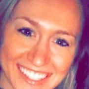 Katelyn M. - Pflugerville Babysitter