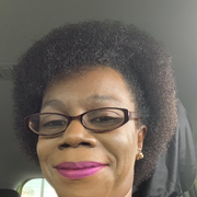 Robin B., Care Companion in Rock Hill, SC 29730 with 35 years paid experience