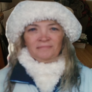Cathie F., Care Companion in Galax, VA with 18 years paid experience
