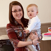 Shelby H., Nanny in Burlington, KS with 3 years paid experience