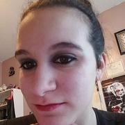 Samantha B. - Senoia Pet Care Provider