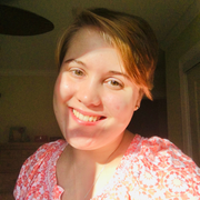 Shawna L., Care Companion in Monroe, NC with 6 years paid experience