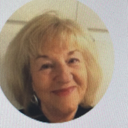 Lana E., Care Companion in Salt Lake City, UT 84116 with 10 years paid experience