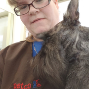 Christa P., Pet Care Provider in Bridgeville, DE with 18 years paid experience
