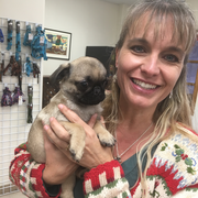 Donna H., Pet Care Provider in Harlingen, TX with 2 years paid experience