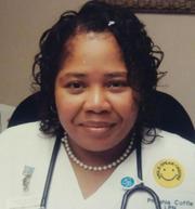 Phelshia C. - Vicksburg Care Companion