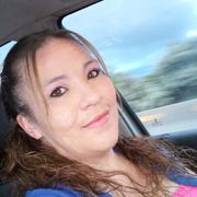 Kiera E. - Pueblo Nanny