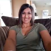 Brittany S. - Colorado Springs Babysitter