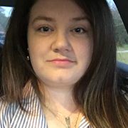 Jennifer T., Babysitter in Cordele, GA with 17 years paid experience