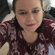 Crystal F., Care Companion in Athens, TN with 6 years paid experience