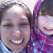 Vania A., Nanny in Forest Park, IL 60130 with 8 years of paid experience