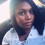 Cheryllyndria C. - Clarksdale Babysitter