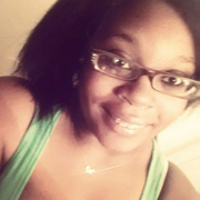 Jayliah W., Babysitter in Phoenix, AZ with 10 years paid experience