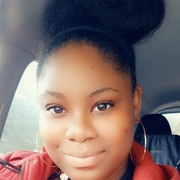 Harmony R., Babysitter in Douglassville, TX with 6 years paid experience