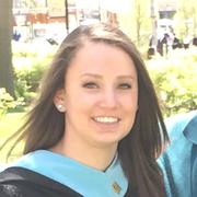 Lauren G. - Evanston Babysitter