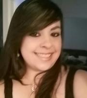 Sarah S. - Trinidad Babysitter