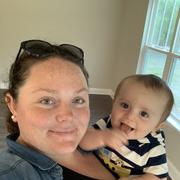 Kayla S., Nanny in Rincon, GA with 6 years paid experience