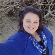 Amanda H. - Goose Creek Pet Care Provider