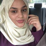 Fatima J., Care Companion in Clarkston, GA with 1 year paid experience