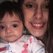 Jessica A. - Topeka Babysitter