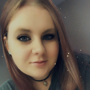 Bethany C., Babysitter in Searcy, AR with 5 years paid experience