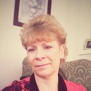 Mary Jo M. - Tavares Babysitter