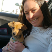 Danielle D., Pet Care Provider in Lancaster, MA with 5 years paid experience