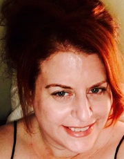 Jess L., Babysitter in Rancho Cordova, CA with 5 years paid experience