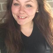 Kelsey D. - Cambridge Babysitter