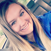 Kyleigh S., Care Companion in Aledo, TX with 0 years paid experience