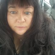 Christine D. - Rockland Nanny
