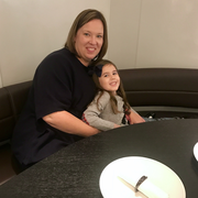 Amy R., Nanny in New York, NY with 10 years paid experience