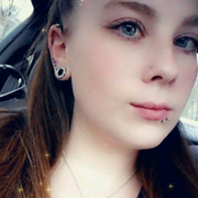 Erica F., Care Companion in Greensboro, NC with 0 years paid experience
