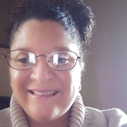Misty B., Care Companion in Bridgeport, OH with 15 years paid experience