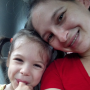 Karen S. - Girard Babysitter