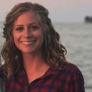 Rachel K. - Kansas City Babysitter