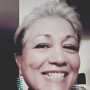 Linda K. - Corona Care Companion