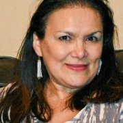 Beatriz H., Care Companion in Duson, LA with 25 years paid experience