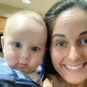 Jenna W. - Lancaster Babysitter
