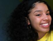 Tiayanna W. - Philadelphia Babysitter