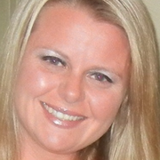 Heather B. - Clearwater Care Companion
