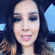 """Alexis S. - Los Banos <span class=""""translation_missing"""" title=""""translation missing: en.application.care_types.child_care"""">Child Care</span>"""