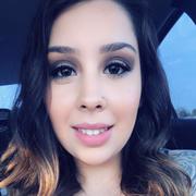 Alexis S. - Los Banos Babysitter