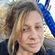 Angelina R. - Bridgeport Babysitter