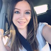 Porsha R. - Arizona City Babysitter